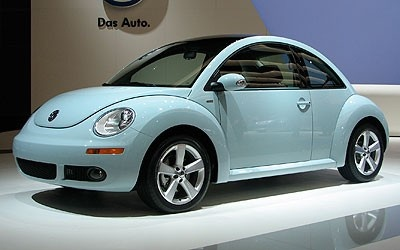 Aqua Colored Vw Bug Daughter Wants A Can T Believe She Is 16 Already I Could Use Some Help Talked To Mechanic Toda