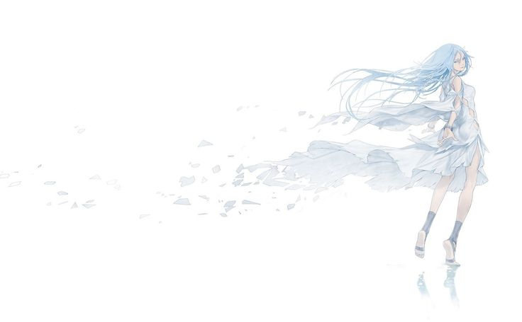 ハーモニー blu ray - Tìm với Google