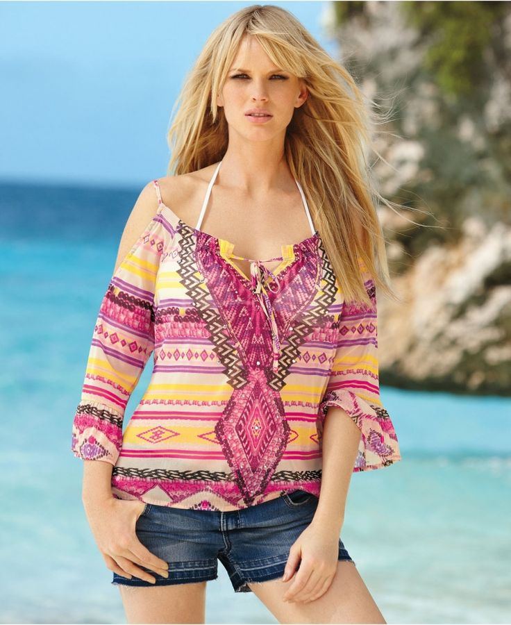 Camille Kostek Ohio: 1000+ Ideas About Anne Vyalitsyna On Pinterest