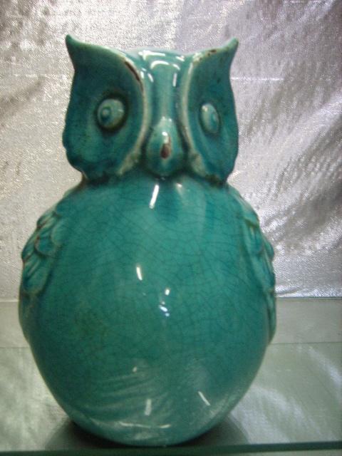 Owl Delight