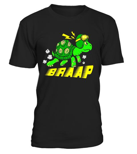 """# Cute kids tortoise with a helmet braap shirt .  Special Offer, not available in shops      Comes in a variety of styles and colours      Buy yours now before it is too late!      Secured payment via Visa / Mastercard / Amex / PayPal      How to place an order            Choose the model from the drop-down menu      Click on """"Buy it now""""      Choose the size and the quantity      Add your delivery address and bank details      And that's it!      Tags: Cute tortoise pet lover tee shirt for…"""
