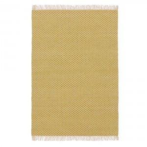 Wool Rugs   Shop Online   Urbanara.co.uk