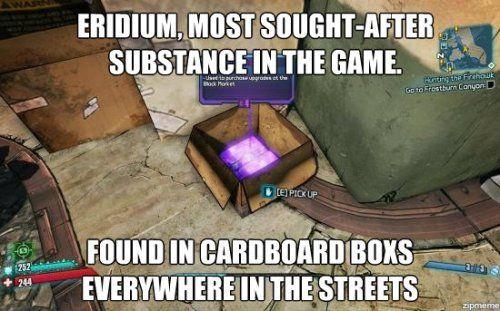 Video-Game-Logic-9