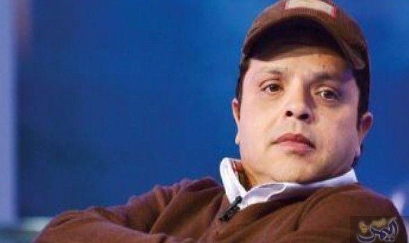 محمد هنيدي يكشف عشقه للعناء ويوضح مطربته المفضلة Breaking News