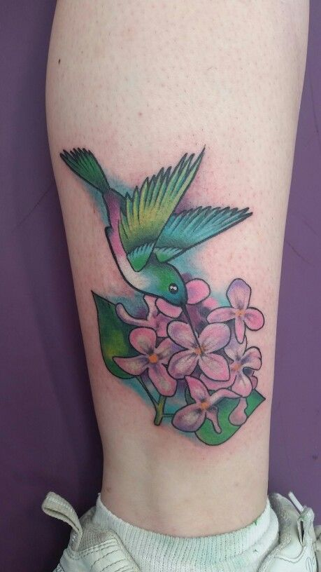 42 best realistic rose tattoo and hummingbird images on for Hummingbird hip tattoo