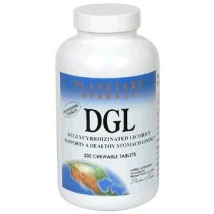 Dr. Oz and Dr. Weil recommend DGL ( Deglycyrrhizinated Licorice ) as an extremely effective natural remedy and solution for heartburn and acid reflux - it works by increasing the mucous in your stomach that protects your linings from the acid in your stomach and also reduces the acidity of your stomach as well.  Dr Weil says that it is one of the supplements he recommends the most - not recommended for Diabetics but Dr. Weil says it is safe and effective for others.