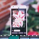 La nueva cámara de Google es capaz de introducir la contraseña del WiFi por ti.  Google ha presentado Google Lens, una aplicación capaz de reconocer todo aquello que te rodea con la ayuda de la cámara de tu teléfono. Gracias a la tecnología de visión computacional, la aplicación presume...