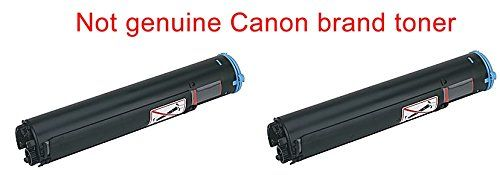 2 compatible replacement Cannon ImageRunner 1023 black printer ink toner cartridge to replace Canon GPR22 0386B003AA for copier Image-Runner GPR-22 laser copy machine #compatible #replacement #Cannon #ImageRunner #black #printer #toner #cartridge #replace #Canon #copier #Image #Runner #laser #copy #machine