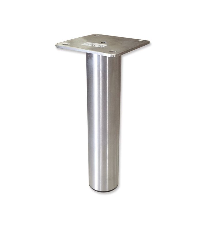Alice In 2019 Metal Furniture Legs Metal Furniture Hardware