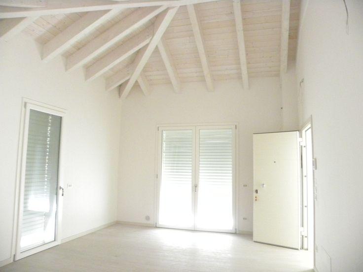 Appartamenti moderni in vendita a  Riccione Rif. A95 Immobiliare Pesaresi Daniela www.riccioneaffittivendite.it