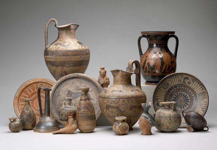 Ön is rajong az antik tárgyakért? Forduljon hozzánk, szerezze be új kincsét!   http://www.regisegvasarlas.hu/eladas-2/