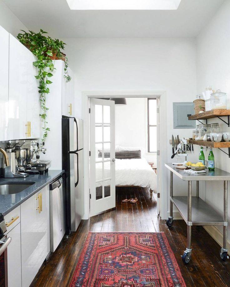 Apartment Define: 1000+ Ideas About Nyc Studio Apartments On Pinterest
