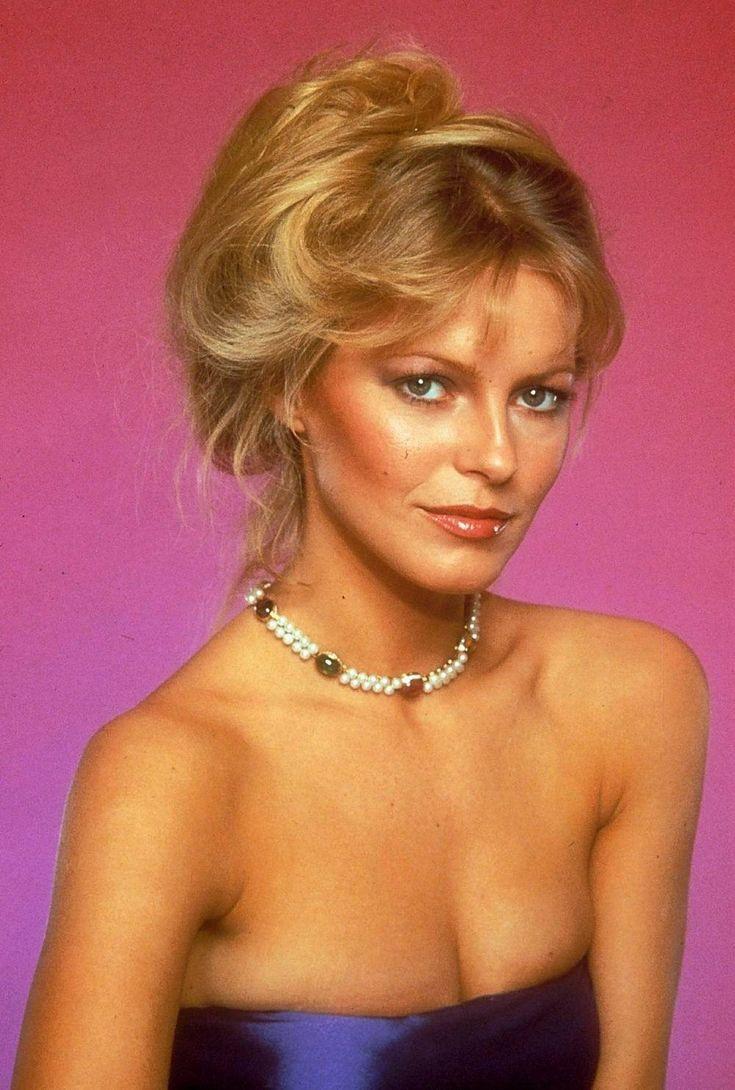 228 best CHERYL LADD images on Pinterest   Cheryl ladd ... Cheryl Ladd