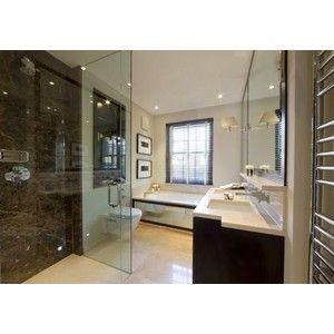 Gallery Website Modern Luxury Bathroom Design and Decor Ideas Pictures