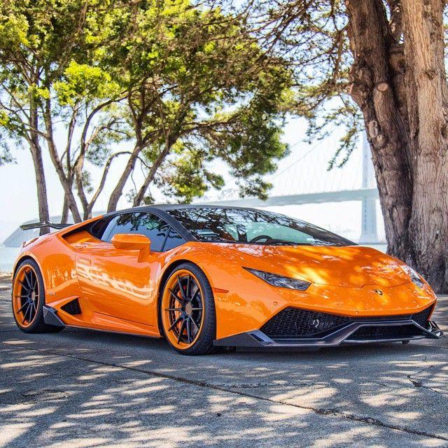 Cars Lamborghini: 17 Best Ideas About Lamborghini Photos On Pinterest