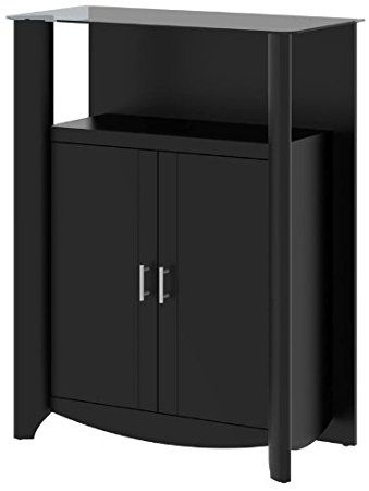 office cabinets online