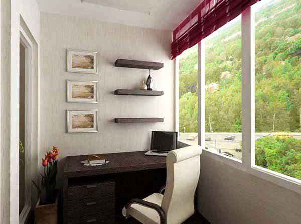 balcony-ideas-10