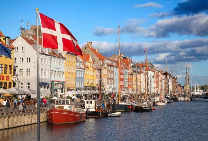 Vakantie vieren in Kopenhagen (mét kinderen natuurlijk) in dit heerlijke appartement - Me-to-We