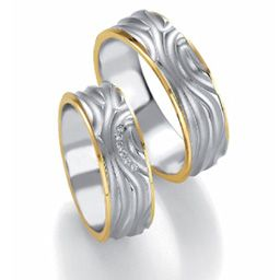 Breuning - Design Ring