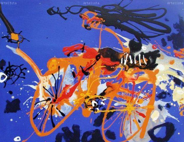 Pablo Azul arte medellin - Buscar con Google