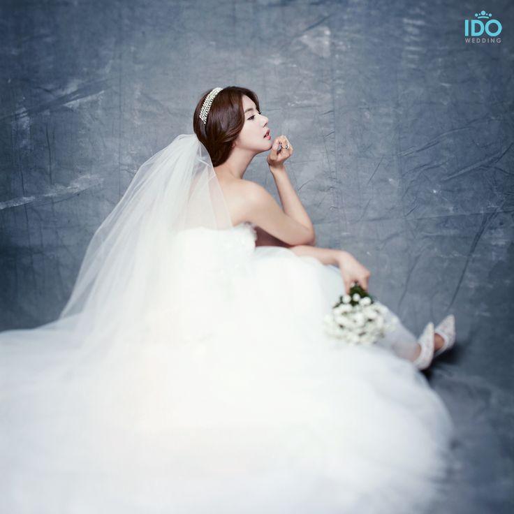 singapore pre wedding photography price%0A Korean Concept Wedding Photography   IDOWEDDING  www idowedding com