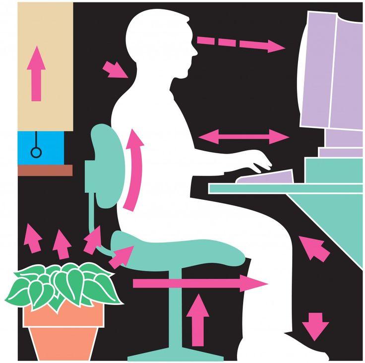Эргономичность - приспособленность для использования[1], наличие условий, возможностей для лёгкого, приятного, необременительного пользования чем-либо или удовлетворения каких-либо нужд, потребностей. Например: «удобный токарный станок», «удобный электромобиль» или даже «удобный стул»
