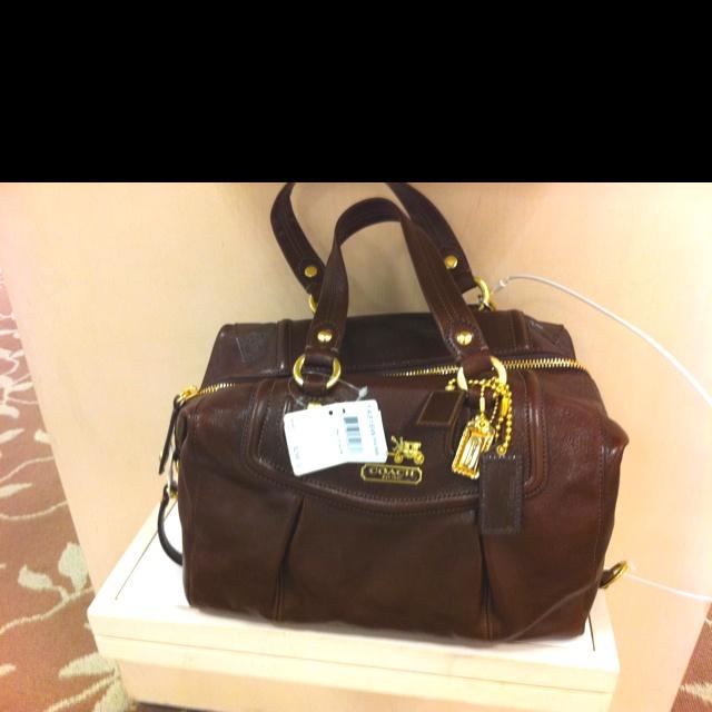 ... coach handbags china wholesale, coach handbags on sale outlet, ... 75870731b2