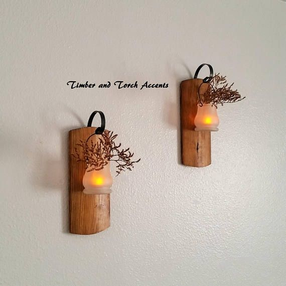 25 unique wood candle holders ideas on pinterest diy quick candle storm definition and cheap. Black Bedroom Furniture Sets. Home Design Ideas