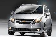 http://tecnoautos.com/wp-content/uploads/2013/04/Nuevo-Chevrolet-Sail-Sport.jpg  Nuevo Chevrolet Sail Sport - http://tecnoautos.com/automoviles/chevrolet/nuevo-chevrolet-sail-sport/