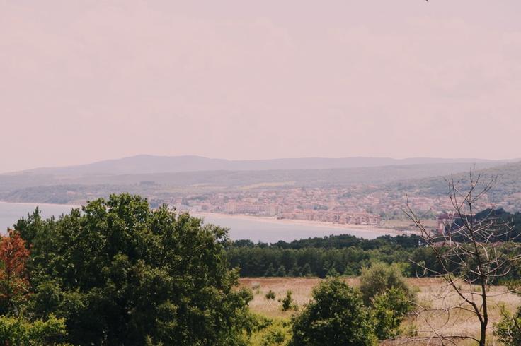 Bulgaria, Obzor