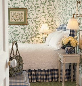 166 Best Images About Vera Bradley Bedding ️ ️ On