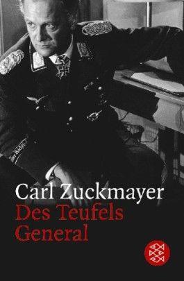 Des Teufels General (Carl Zuckmayer)