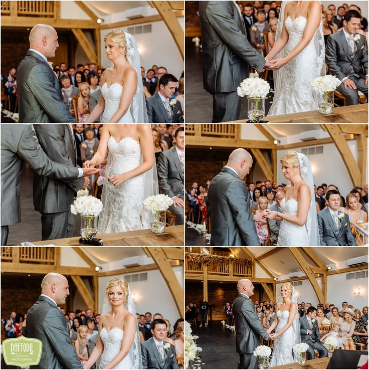 Tipi Wedding Photographer