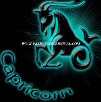 """""""Find complete description about Capricorn love horoscope 2013 in different sections of Capricorn monthly love horoscope and Capricorn male or female in love."""