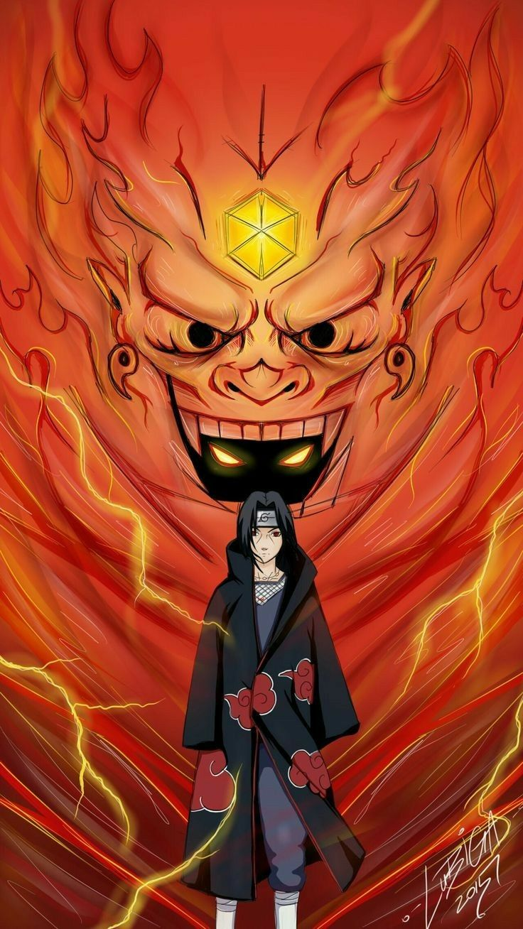 That Real sasuke susano cosplay full for