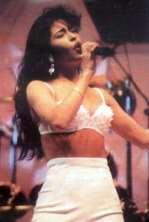Image Result For Selena Quintanilla