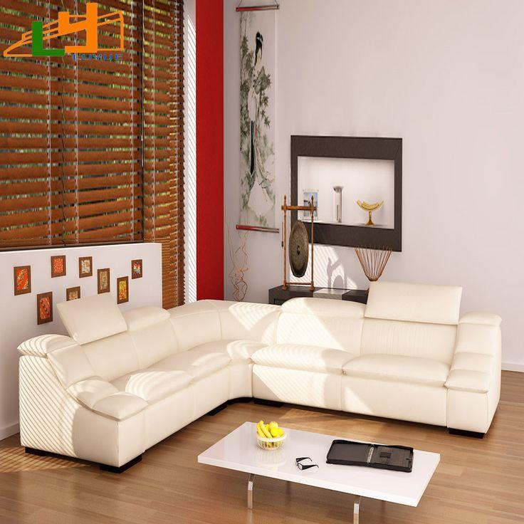 Cheap Sofas Ikea Leather Sofa http weirds co ikea