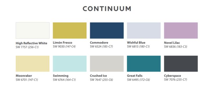 sherwin williams 2021 colormix forecast kitchen studio on sherwin williams 2021 color trends id=61294