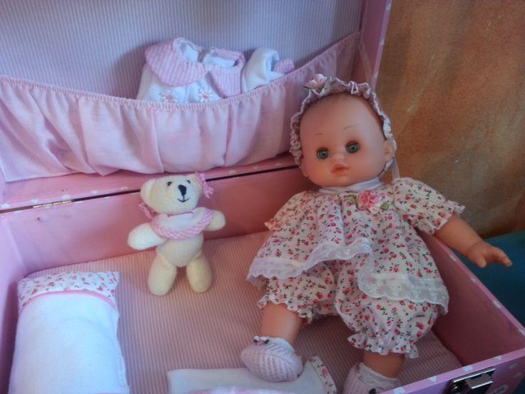 raffinite ed eleganti per la gioia di bambine e mamme, le bambole #petitcollin