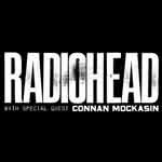 Radiohead are coming...