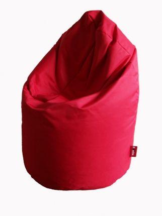 Bomba Relax zitzak rood Deze mega comfortabele stoel is op meerdere manieren te gebruiken zodat je er op allerlei manieren lekker in kan zitten, liggen of hangen. De Bomba Relax is leverbaar in diverse kleuren.