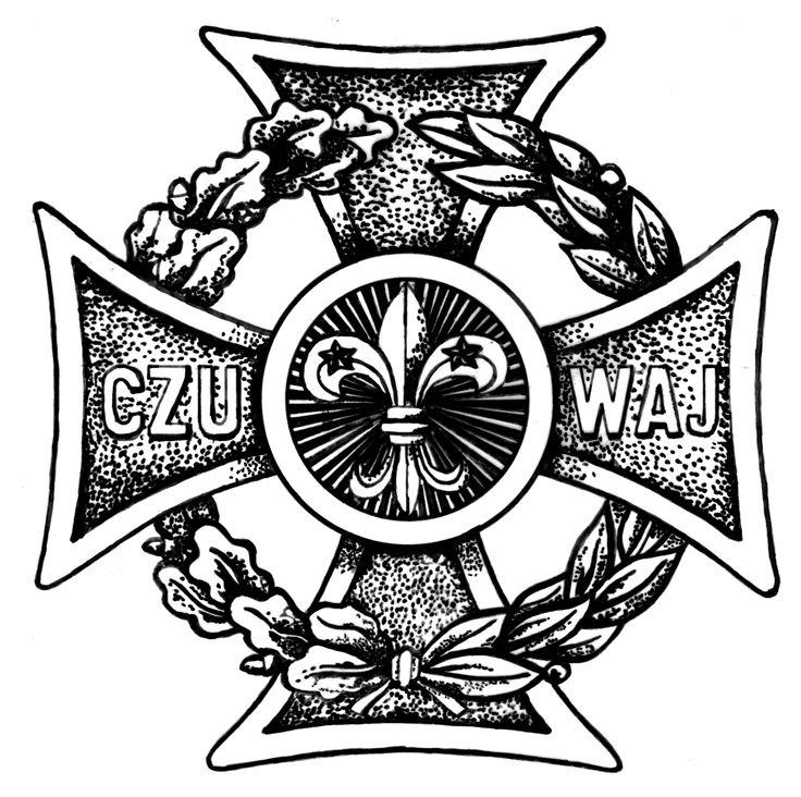 ZHP Polska