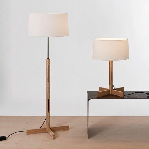Fad Lamp, Barcelona