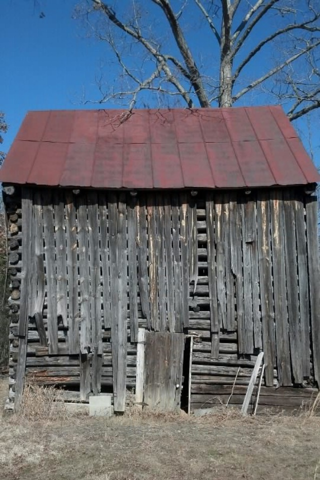 118 Best Tobacco Barns Images On Pinterest Res Life