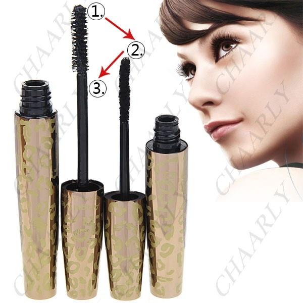 http://www.chaarly.com/eyes/46327-2pcs-transplanting-gel-natural-fiber-slender-mascara-cream-eyelash-grower-eyelash-lengthener-cosmetic-set.html
