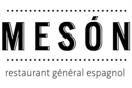 Mesón : le second quartier général du Tapeo !