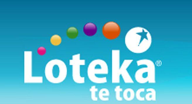 Lotería dominicana: Nacional, Leidsa, Real, Loteka y más: Lotería Loteka: Resultado de la Loteka de hoy