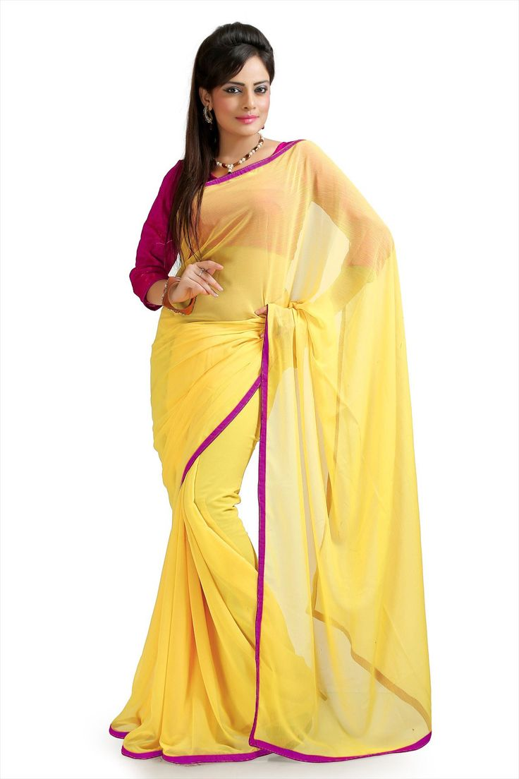 Buy #online #ChiffonSarees. #Chiffon #Sarees. for more collection please visit our website https://wedealnow.com/sarees/Chiffon-sarees