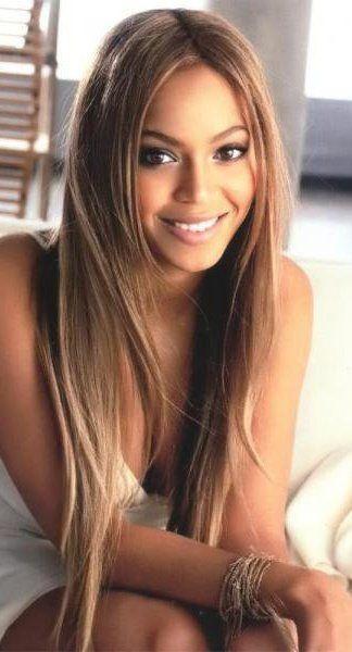 Beyoncé Knowles - Houston, Texas #TheCrazyCities #crazyHouston