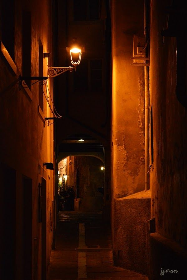 Ciao Italia! Napkeltétől napnyugtáig Olaszországban (27 fotó) | Életszépítők